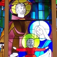 St. Joseph Catholic Church Augusta, GA