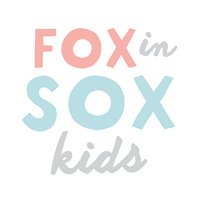 Fox in Sox kids