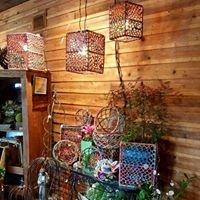 Ann's Garden Shop