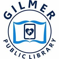 Gilmer Public Library