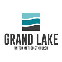 Grand Lake United Methodist Church