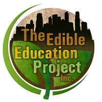 The Edible Education Project, Inc.