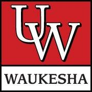 UW-Waukesha Continuing Education & Professional Development