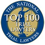 Suhr & Lofgren, PLLC - Criminal and DUI Defense
