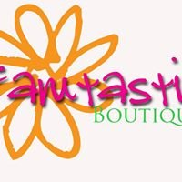 FamTastic Boutique