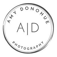 Amy Donohue Photography