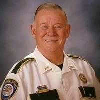 Denham Springs City Marshal