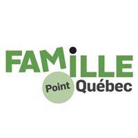 Famille.Québec