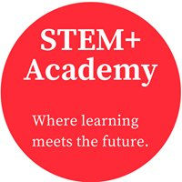 STEM+ Academy