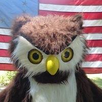 Owls Landing Campground