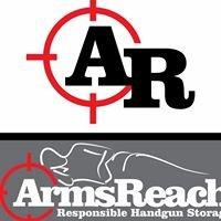 ArmsReach