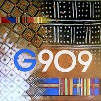 Gallerie 909
