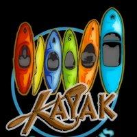 Kayak Columbus