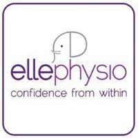 Ellephysio