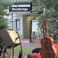 Music On Main Street, Woodbridge, NJ