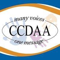 California Child Development Administrators Association (CCDAA)