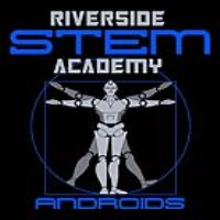 Riverside STEM Academy - PTSA