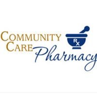 Community Care Pharmacy