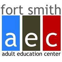 Fort Smith Adult Education Center