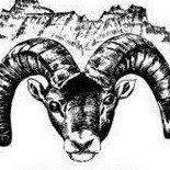 Ram's Horn Guest Ranch