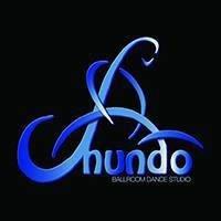Shundo Ballroom Dance Studio
