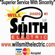 Will Smith Electric, LLC