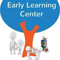 SciTech Early Learning Center
