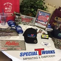 SpecialTWorks