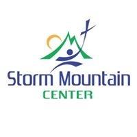Storm Mountain Center