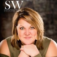 Siouxland Woman Magazine
