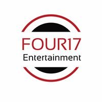 FOUR17 Entertainment