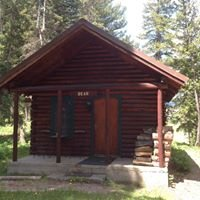 K Bar Z Guest Ranch & Outfitters