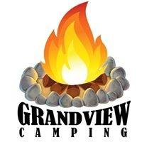 Grandview Camping
