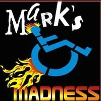 Mark's Madness