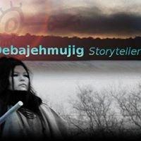 Debajehmujig Storytellers