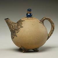 Margit Nellemann Handbuilt Ceramics