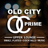 Old City Prime