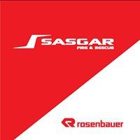 Sasgar Fire & Rescue