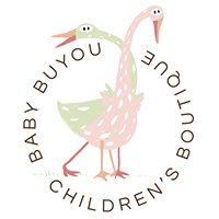 Baby BuYou Children's Boutique