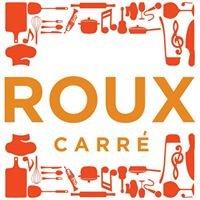 Roux Carré
