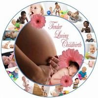 Tender Loving Childbirth Private Midwives Practice