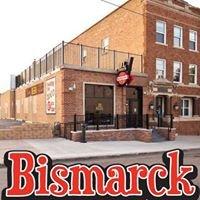 JL Beers Bismarck