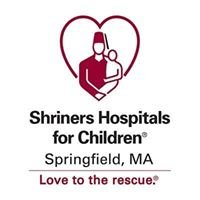 Shriners Hospitals for Children - Springfield