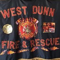 West Dunn Fire Rescue