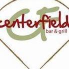Centerfield Bar & Grill