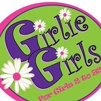 Girlie Girls