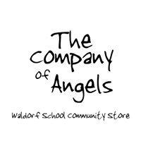 The Company of Angels
