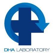 DHA Laboratory