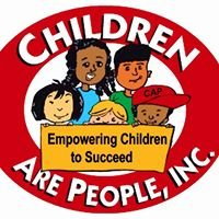 Children Are People, Inc.