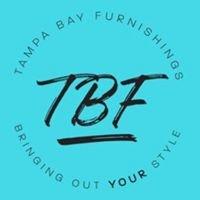 Tampa Bay Furnishings